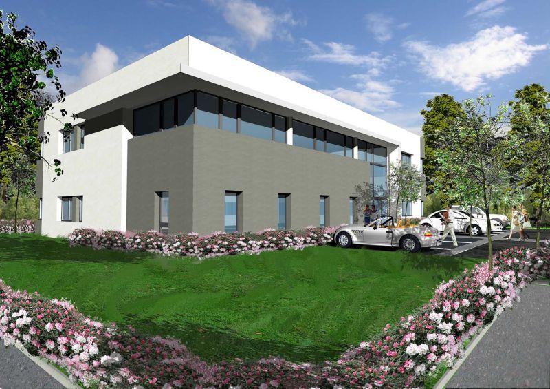 Location bureau open space nantes bureaux de m² à nantes