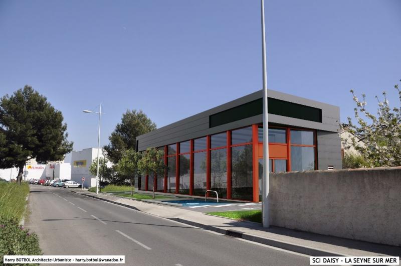 location locaux commerciaux la seyne sur mer 83500 200m2. Black Bedroom Furniture Sets. Home Design Ideas
