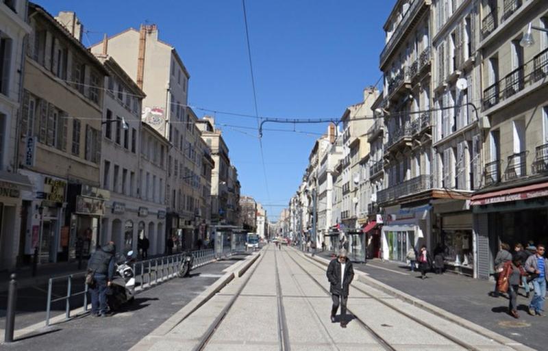 Achat local commercial marseille 6eme arrondissement vente commerce boutiqu - Achat locaux commerciaux ...