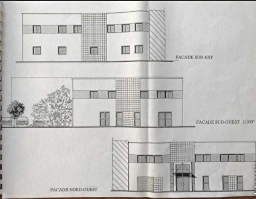 Commerces / Bureaux La Garde 484 m² de bureaux  et 41 m² de stockage avec parking - Photo 1