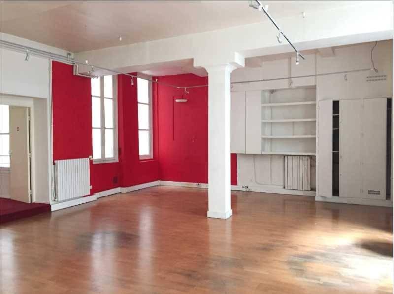 location bureaux paris 1 75001 104m2. Black Bedroom Furniture Sets. Home Design Ideas