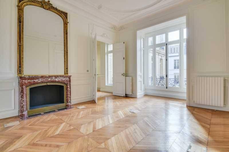 location bureaux paris 8 75008 632m2. Black Bedroom Furniture Sets. Home Design Ideas