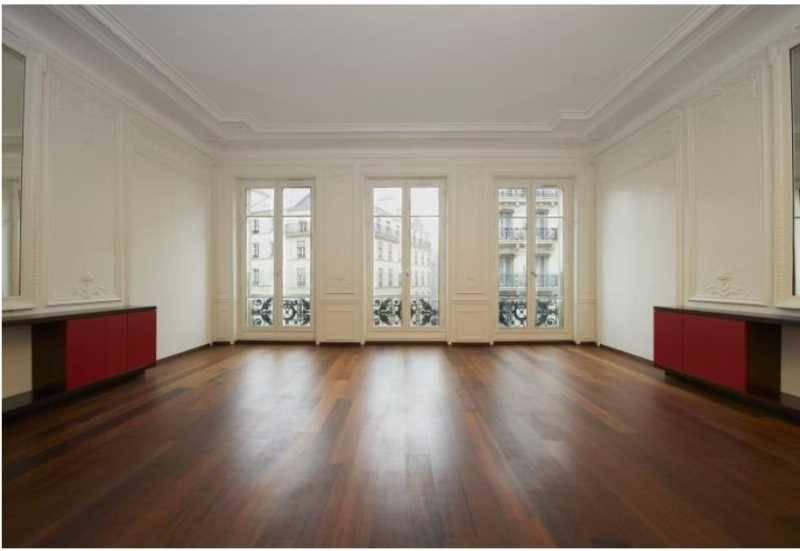 location bureaux paris 75009 181m2. Black Bedroom Furniture Sets. Home Design Ideas