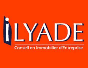 Local Commercial Aix en Provence