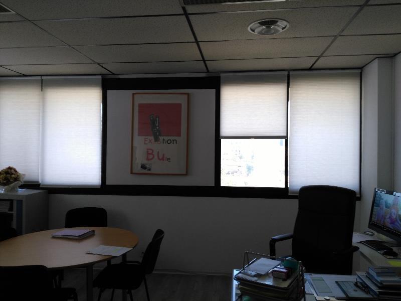 location bureaux aix en provence 13090 76m2. Black Bedroom Furniture Sets. Home Design Ideas
