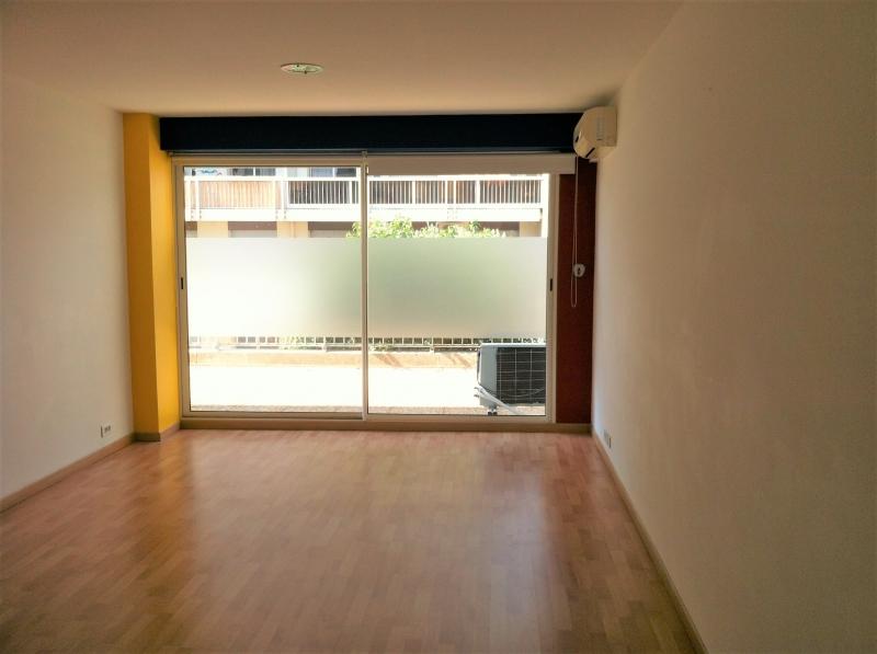 Vente bureaux marseille 8 13008 55m2 - Monoprix rond point du prado ...