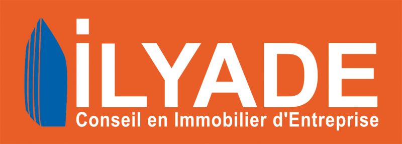 Local commercial - Le Tholonet 13100