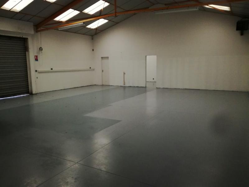 Sautron, à louer, entrepôt de 220 m²