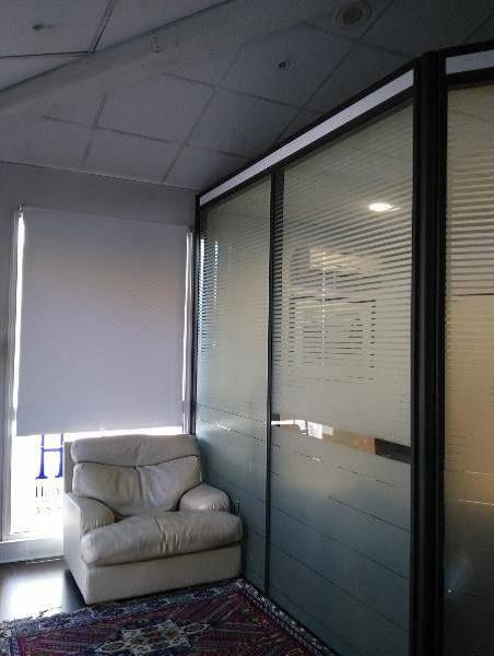 A LOUER BUREAUX, 116 m² - Meyreuil / Rare à la location / - Photo 1