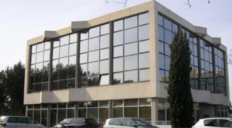 location bureaux aix en provence 13290 110m. Black Bedroom Furniture Sets. Home Design Ideas