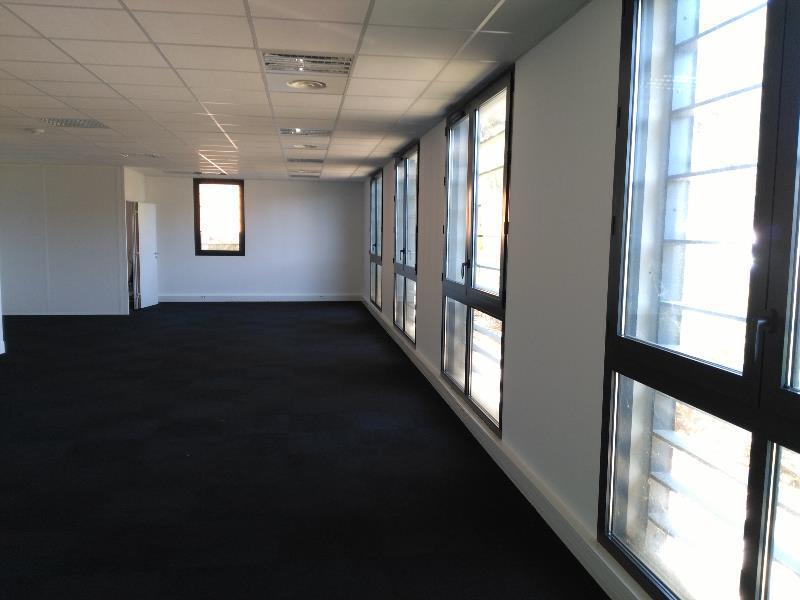 AIX EN PROVENCE - Bureaux de qualité à louer 157 m² - Photo 1