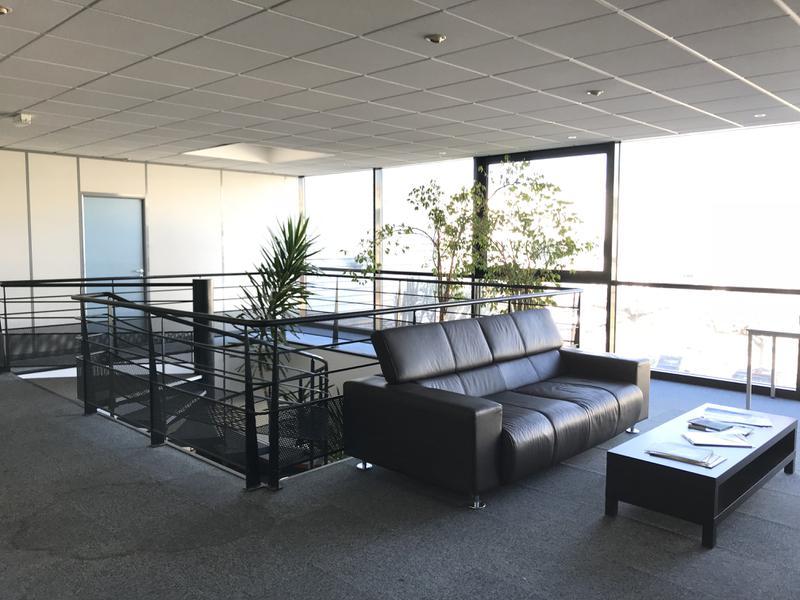 A louer, bureaux de 30m2, - Photo 1