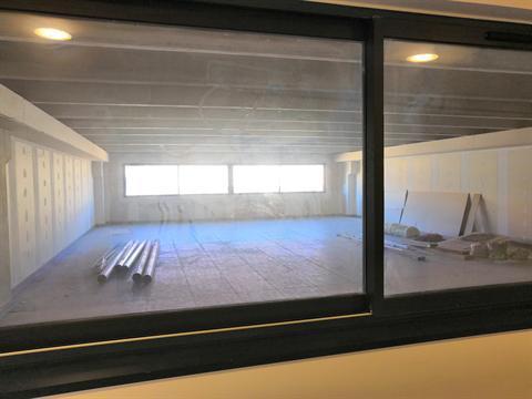 À VENDRE - BUREAUX SIX FOURS LES PLAGES 140 m² - Photo 1