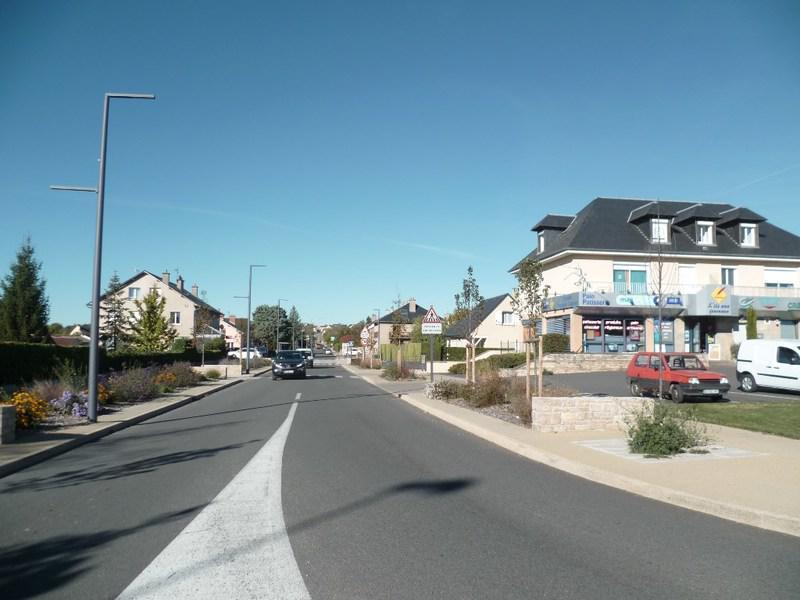 Dpt Aveyron (12), à vendre SEBAZAC MULTISERVICES - Photo 1
