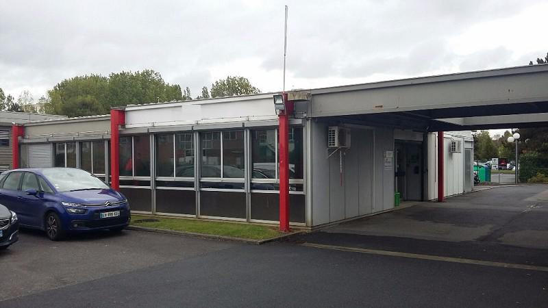 Location bureaux compiègne 60200 275m² u2013 bureauxlocaux.com