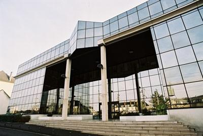 Location bureaux compiègne 60200 20m² u2013 bureauxlocaux.com