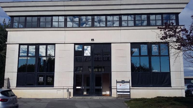 Location bureaux compiègne 60200 160m² u2013 bureauxlocaux.com
