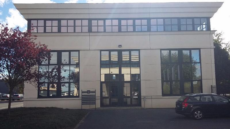 Location bureau compiègne m² u bureauxlocaux