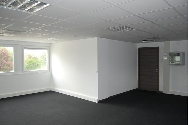 Location bureaux compiègne 60200 90m² u2013 bureauxlocaux.com