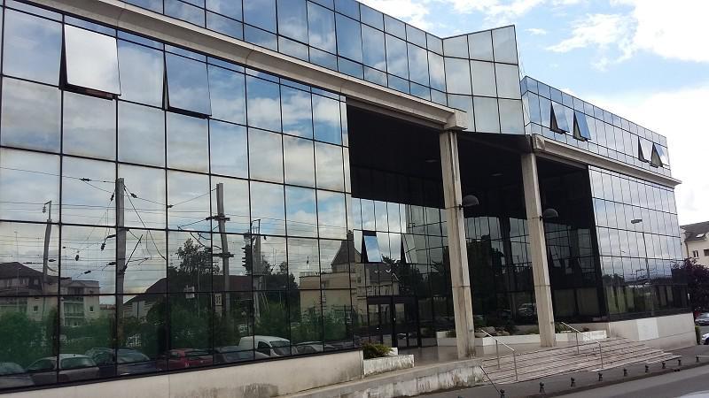 Location bureau compiègne 60200 82m² u2013 bureauxlocaux.com