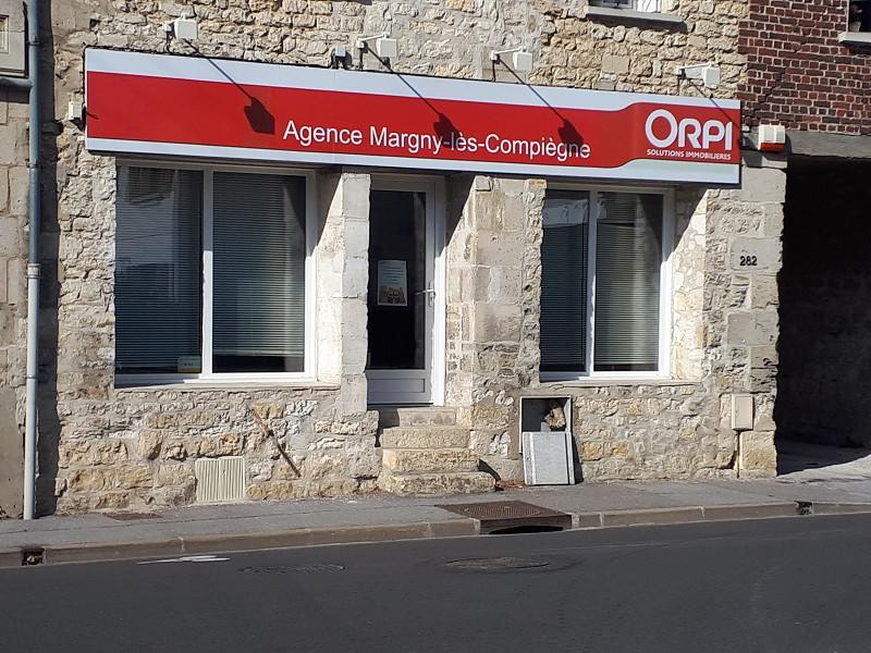 Location bureaux margny lès compiègne 60280 45m² u2013 bureauxlocaux.com