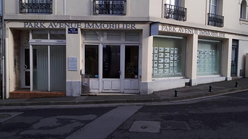 Location bureau compiègne 60200 75m² u2013 bureauxlocaux.com