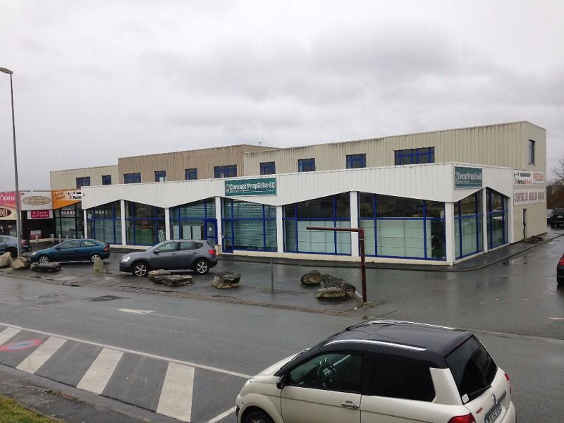 Location commerces compiègne 60200 375m² u2013 bureauxlocaux.com