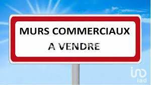Vente Murs commerciaux 246 m² - Photo 1