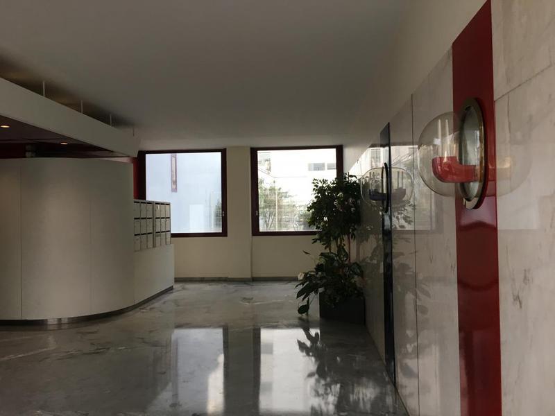 location bureaux lyon 3 69003 41m2. Black Bedroom Furniture Sets. Home Design Ideas