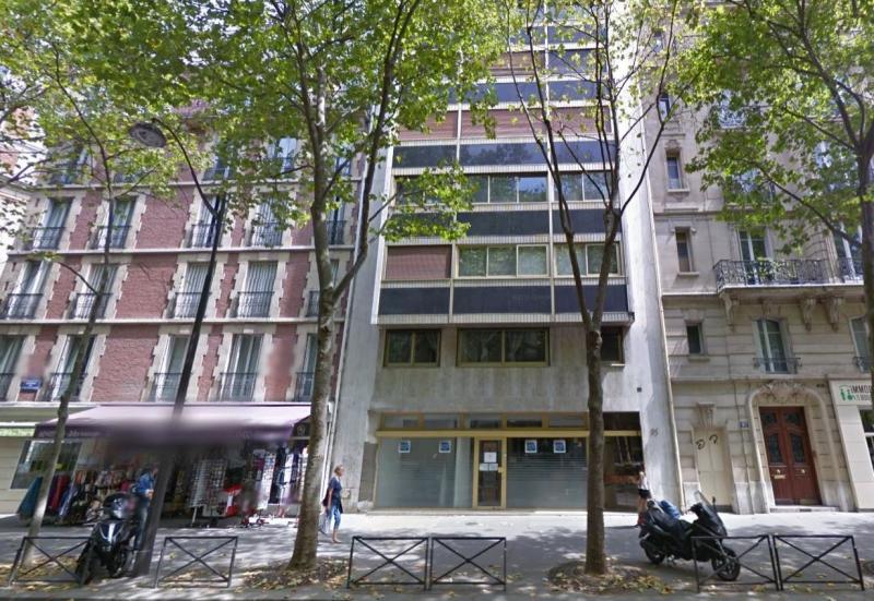 A LOUER LOCAL COMMERCIAL PARIS 7�me