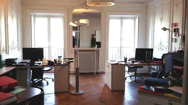 credit foncier espace client. Black Bedroom Furniture Sets. Home Design Ideas