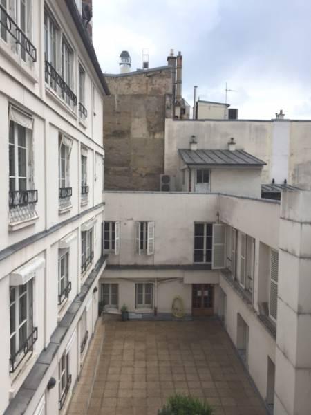Surfaces de Bureaux à Opéra - Photo 1