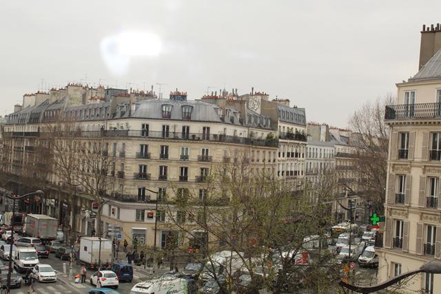 Surface lumineuse à 2 pas de la Gare de l'Est - Photo 1