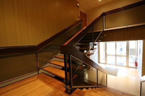 location bureaux courbevoie 92400 345m2. Black Bedroom Furniture Sets. Home Design Ideas