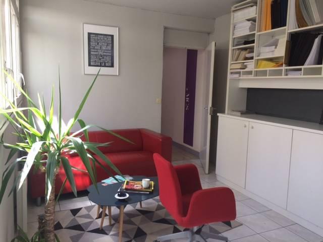 location bureaux levallois perret 92300 105m2. Black Bedroom Furniture Sets. Home Design Ideas