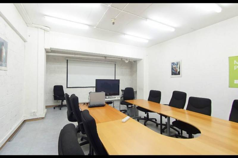 vente bureaux la garenne colombes 92250 419m2. Black Bedroom Furniture Sets. Home Design Ideas