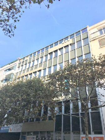 BUREAUX 635 m² (Div. 85 m² à louer(BOULOGNE-BILLANCOURT 92100) - Photo 1