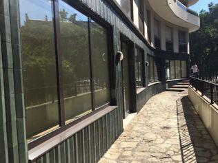 BUREAUX 215 m² (non div.) à louer(PARIS 75011) - Photo 1