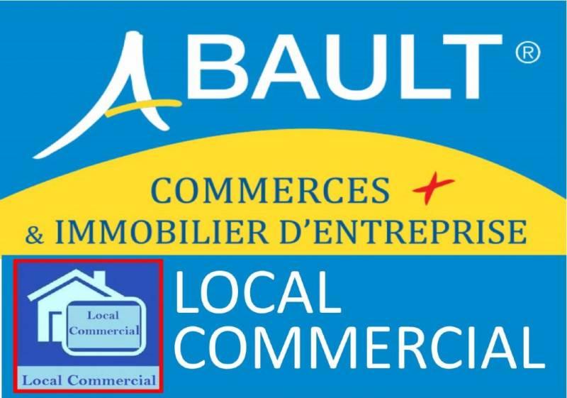 Locaux commerciaux  AGEN