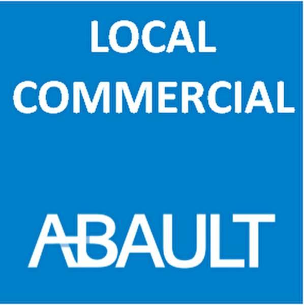 Locaux commerciaux  ALBI