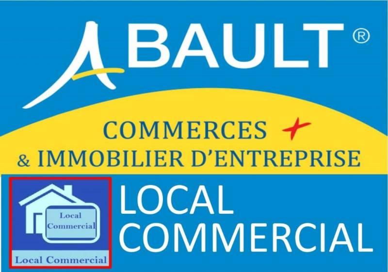 Locaux commerciaux  MARMANDE