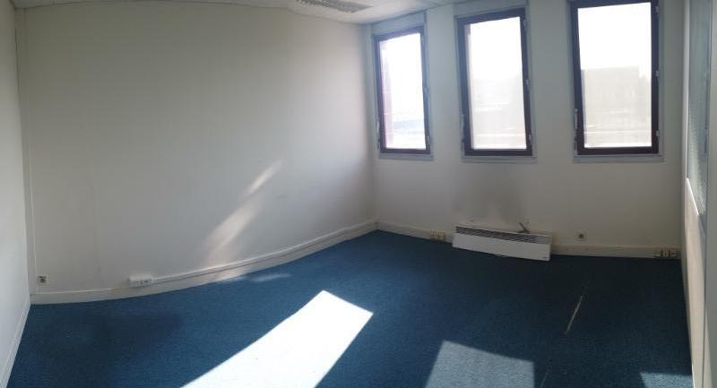 Location bureaux montigny le bretonneux m² u bureauxlocaux