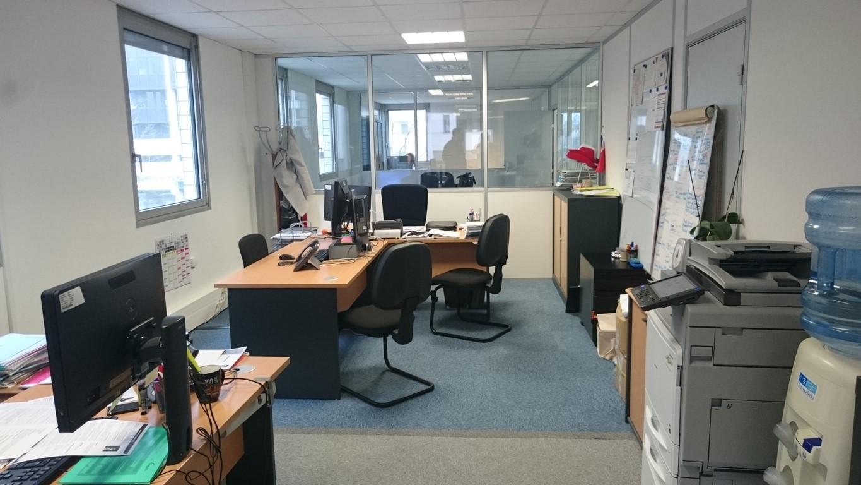 Location bureau montigny le bretonneux 78180 303m² u2013 bureauxlocaux.com