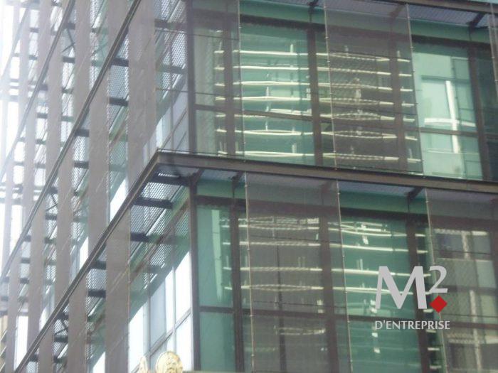 Location bureaux lyon gerland annonces page u bureauxlocaux