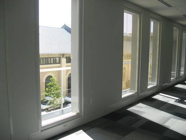 location bureaux grenoble 38000 182m2. Black Bedroom Furniture Sets. Home Design Ideas