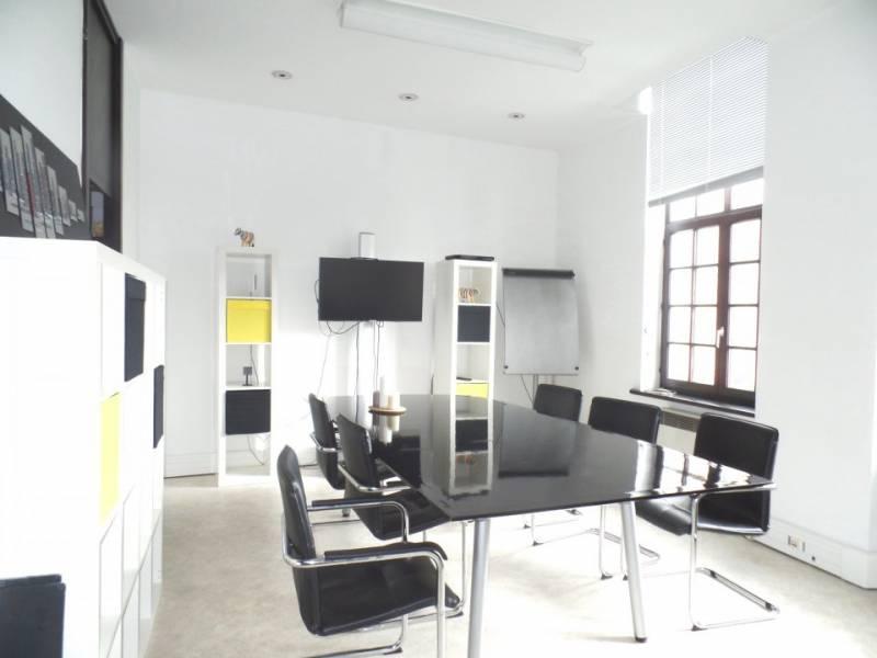location bureaux lille 59800 145m2. Black Bedroom Furniture Sets. Home Design Ideas