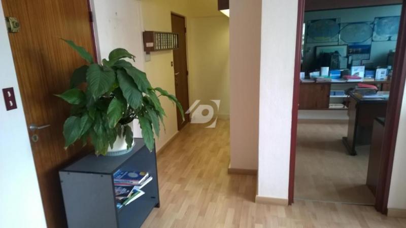 vente bureaux mons en baroeul 59370 290m2. Black Bedroom Furniture Sets. Home Design Ideas