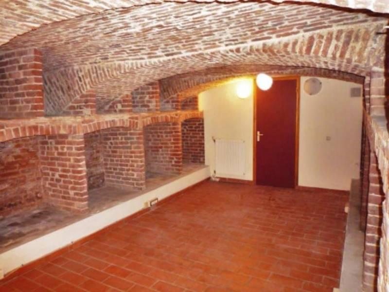 Entrepôts Local d'activités Lille Vieux Lille 59800
