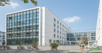 Location Bureaux Lyon 69009 - Photo 1