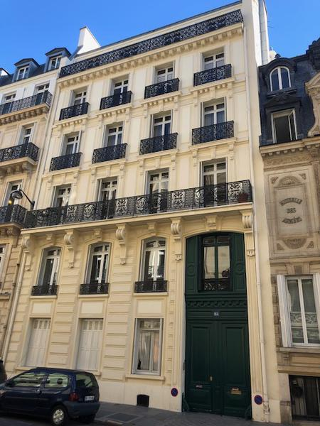 Prix M Bureaux Paris Prix Immobilier D Entreprise Paris 75